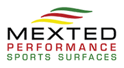 Mexted Performance Sports Turf