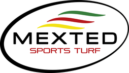 Mexteds Sports Turf